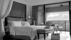 Bed bug lawyer attorney for resorts and vacation spots for Bed bug lawyer