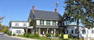 amish farm house countryside tours things to do With amish home builders lancaster pa