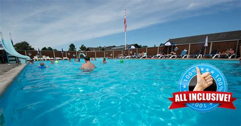 all inclusive schnäppchen 2018 vejlby fed strand cing fyns hyggeligste cingplads