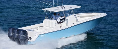 Invincible Boats Price by Invincible Boats Home Page Fishibility Performance