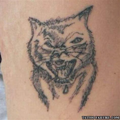 pics  funny tattoos tattoo failure