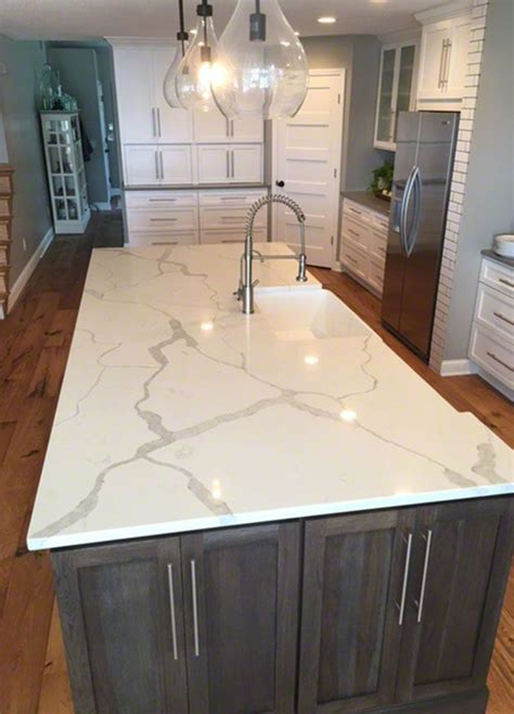 Quartz For Kitchen Countertops by Best 25 Quartz Kitchen Countertops Ideas On