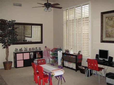 day care center children s toys office living room poor 793 | 2c7c20308a39888001e9a56a3e4beba2