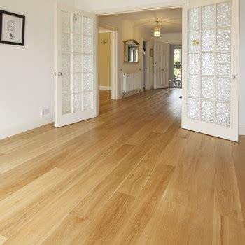 wood floors oak flooring parquet flooring uk wood floors