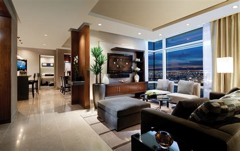 in suite las vegas trends report 2015 what 39 s in the year
