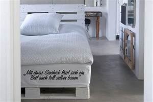 Schlafzimmer Bilder Amazon : inspirierende schlafzimmer tipps bei westwing ~ Michelbontemps.com Haus und Dekorationen