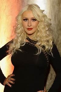 Christina Aguilera de retour au cinéma – Zickma
