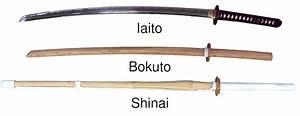 Home - Kendo