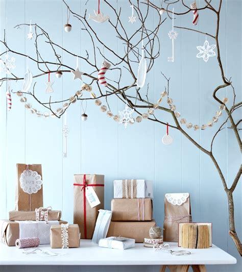 scandinavian christmas decorations 76 inspiring scandinavian christmas decorating ideas digsdigs