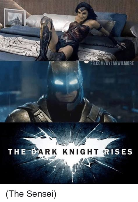 The Dark Knight Rises Meme - funny knight memes of 2017 on sizzle 9gag