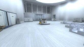 museum   stanley parable wiki fandom powered