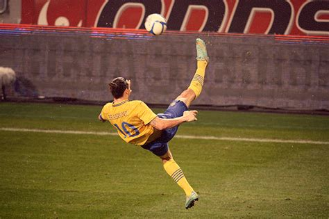 goals scored  soccer quora
