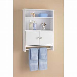 10 great bathroom wall cabinet choices ward log homes With bathroom caninets
