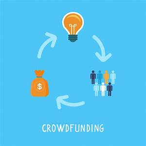 Crowdfunding: Benefits and Risks - ZING Blog by Quicken
