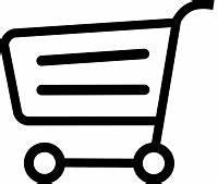 Wo Kann Man Ammoniak Kaufen : wo kann man ein laufband kaufen laufband kaufen ~ Bigdaddyawards.com Haus und Dekorationen