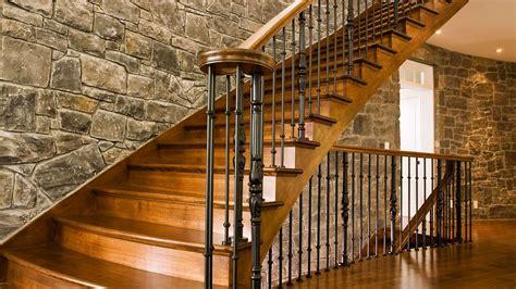 magasin d escalier 28 images l echelle europ 233 enne 224 magasin d escaliers 75 magasin de