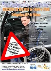 Passage Du Permis : r union d information sur le th me du passage du permis de conduire ~ Medecine-chirurgie-esthetiques.com Avis de Voitures