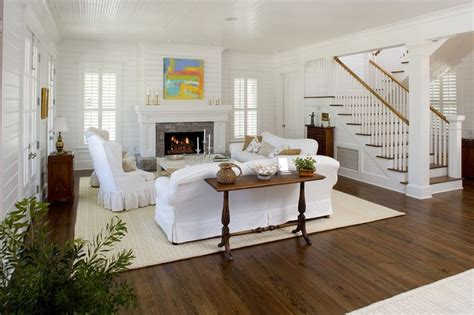Shiplap Interior Walls by 72 Best Images About Shiplap Wall Design Ideas Decor