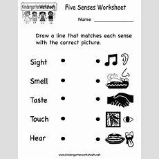 Science Worksheets For Kids Chapter #2 Worksheet Mogenk