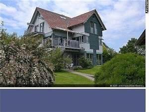 Haus Kaufen In Crailsheim : h user kaufen in jagstheim crailsheim ~ A.2002-acura-tl-radio.info Haus und Dekorationen