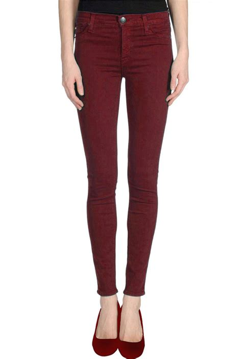 skinny jeans hipster vibe  rise skinny jeans