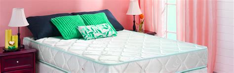 Best King Size Mattress by The Best King Size Mattress For Back Reviewed