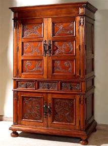 Armoire Definition armoire astonishing mission style jewelry armoire ideas