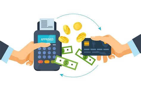 If you are registered for online banking: Accept Credit Cards? Save More With a Cash Discount Program