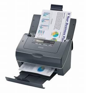 best epson gts50 scanner prices in australia getprice With best network document scanner