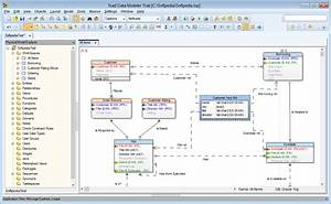 Download Toad Data Modeler 6 5 5 6