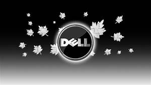 Dell Wallpapers 25