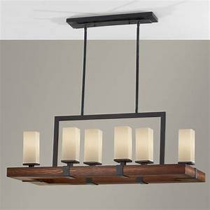 Light fixtures over islands full size of kitchen design pendant lighting modern