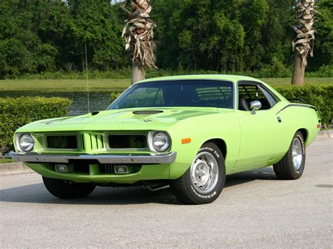 muscle car  muscle car  original