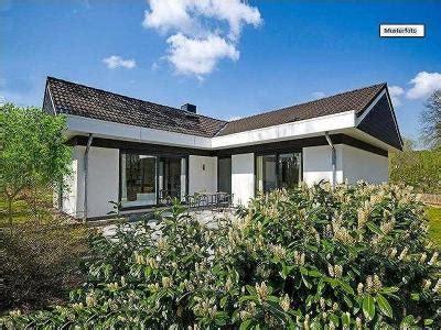 Haus Kaufen In Hannover 4 Zimmer by Haus Kaufen Lehrte Ahlten Ostseesuche