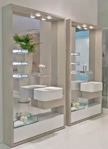 modern bathroom designs for small spaces innovative modern bathrooms in small spaces awesome design ideas 4175