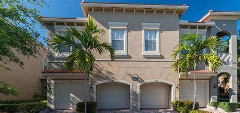 legends at the gardens homes for sale palm gardens