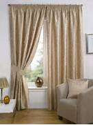 Curtain Living Room Design by Home Design Living Room Living Room Curtain