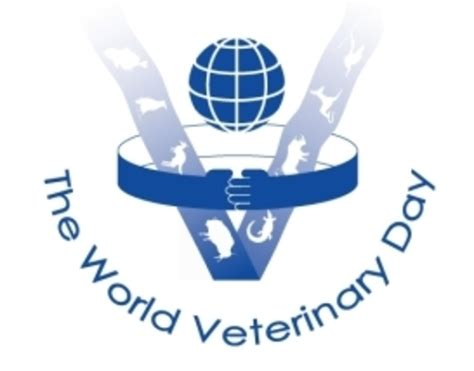 today  world veterinary day  horse owners resource