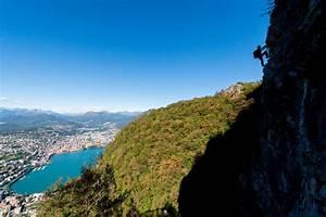 San Salvatore Lugano : monte san salvatore top of lugano via ferrata ~ Markanthonyermac.com Haus und Dekorationen