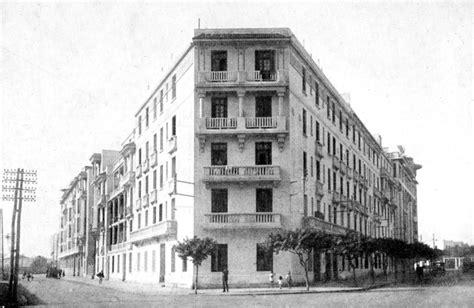 chambre m騁ier et artisanat 16859 qui était mm et rieu entrepreneurs maroc 1932 par rolbenzaken de rabat de 1949 à 1967