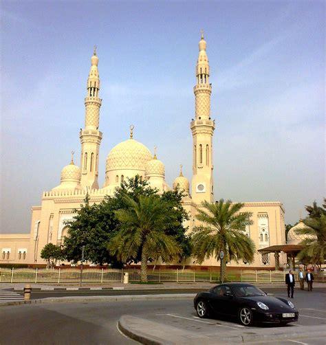 islam   united arab emirates wikipedia