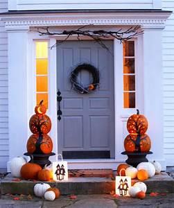 Halloween Snacks Selber Machen : halloween deko selber machen f r eine gruselige party ~ Eleganceandgraceweddings.com Haus und Dekorationen