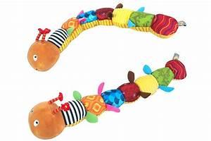 Spielzeug Für Baby 8 Monate : 21 interessantes spielzeug f r ihr zwei monate altes baby ~ Watch28wear.com Haus und Dekorationen