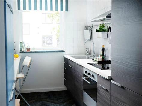 ikea cuisine 2012 cinq cuisines ikéa spéciales appartements pour 2013