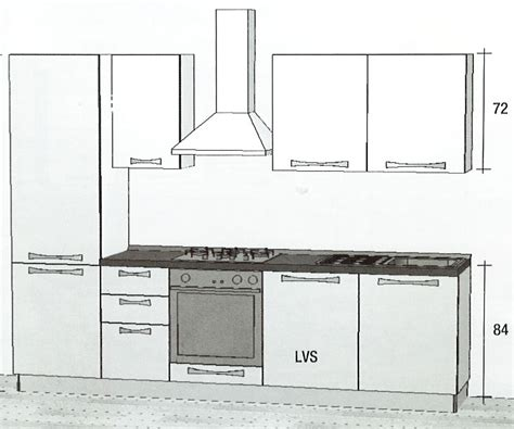lavastoviglie sotto lavello cucina one economica italiana