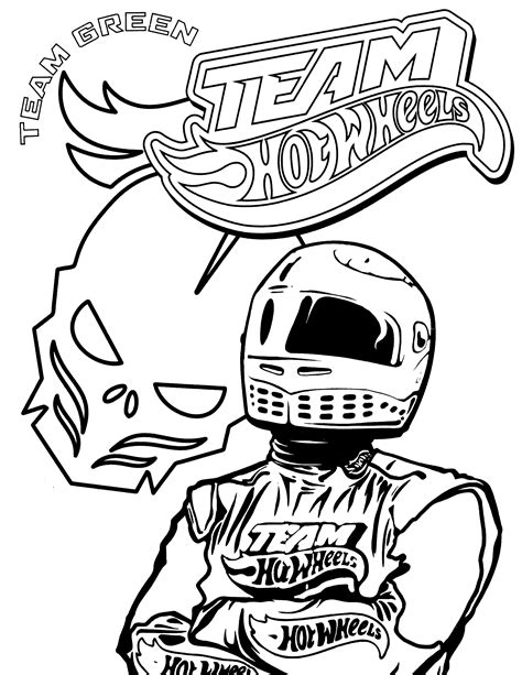 Matchbox Coloring Pages To Print Coloring Pages