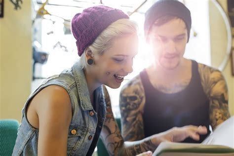 This essential coverage protects professionals in this industry from a wide range of potentially. Getting Insurance Coverage for a Tattoo Shop - Insure Now 4 Less