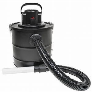 Aspirateur A Cendres Pour Poele A Pellets : aspirateur de cendres 1200w 20 litres po le chaudi re ~ Dailycaller-alerts.com Idées de Décoration