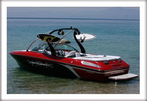Where Are Centurion Boats Made by 2001 Centurion Bowrider Wiring Diagram Wiring Diagrams