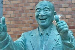 Digitopuncture Maigrir : shiatsu namikoshi le style japonais incontournable vid o youtube ~ Melissatoandfro.com Idées de Décoration